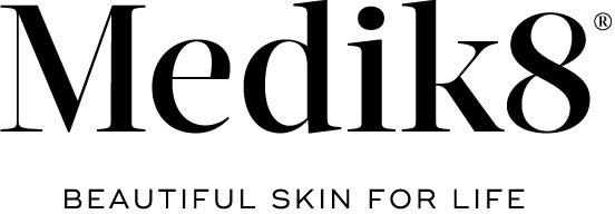 NEW-Medik8-logo-2018