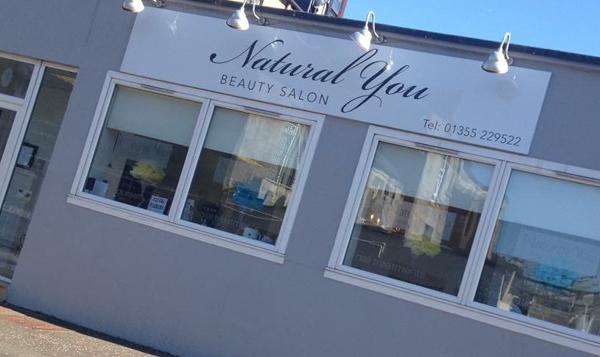 natural-you-salon